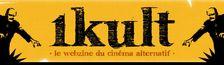 Cover Cultes 1kult
