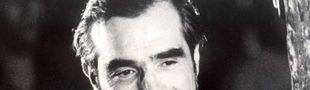 Cover La liste de 39 films conseillés par Martin Scorsese à un jeune réalisateur.