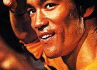 Cover Les_meilleurs_films_avec_Bruce_Lee