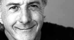 Cover Les meilleurs films avec Dustin Hoffman