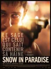 Affiche Snow in Paradise