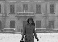 Cover Les_meilleurs_films_polonais