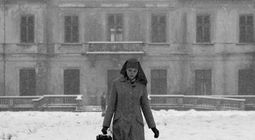 Cover Les meilleurs films polonais