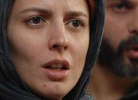 Cover Les_meilleurs_films_iraniens