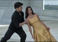 Cover Les_meilleurs_films_sur_la_danse
