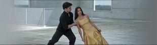 Cover Les meilleurs films sur la danse
