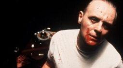 Cover Les meilleurs films de serial killers