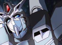 Cover Les_meilleures_series_de_la_franchise_Gundam