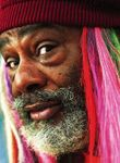 Photo George Clinton