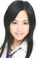 Photo Sora Aoi