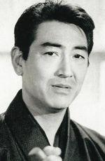 Photo Kôji Tsuruta