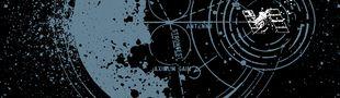 Pochette Audio/Visual Original Score (OST)