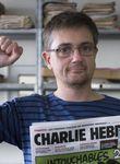 Photo Charb