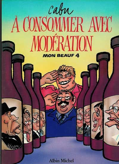A_consommer_avec_moderation_Mon_beauf_tome_4
