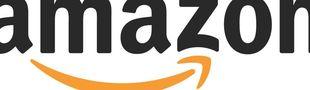 Cover Les perles des commentaires du site Amazon