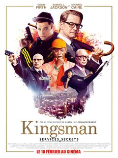 Kingsman_Services_secrets.jpg