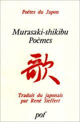 Couverture Poèmes
