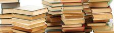 Cover Liste pour l'édification littéraire de Gondebaud·e selon Clara-Marie