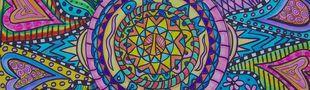 Cover Les meilleurs films sur la culture hippie