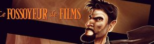 Cover Les films du Fossoyeur de Films