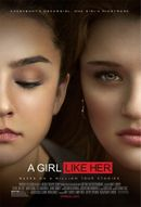 Affiche A Girl Like Her