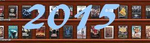 Cover Films vus en 2015