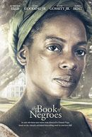 Affiche The Book of Negroes