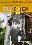 Affiche Slacker