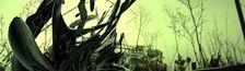 Cover Top 15 Djent (album)