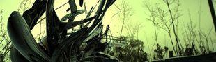 Cover Morceaux fleuves Rock & Metal