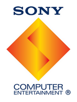 Logo Sony Interactive Entertainment