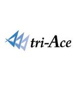 Logo Tri-Ace