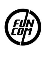 Logo Funcom