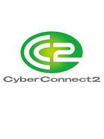 Logo CyberConnect2