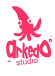 Logo Arkedo