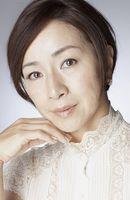 Photo Mieko Harada