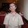 Avatar David Leveau