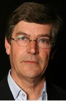 Photo Olivier De Funès