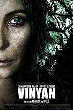Affiche Vinyan