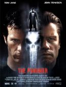 Affiche The Punisher