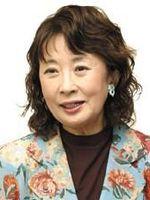 Photo Kazuko Yoshiyuki