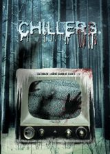 Affiche Chillers