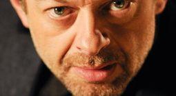 Cover Les meilleurs films avec Andy Serkis