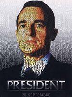 Affiche Président