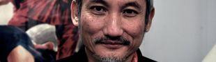 Cover Les meilleurs films de Tsui Hark