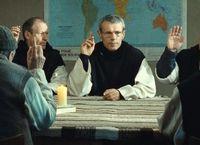 Cover Les_meilleurs_films_sur_la_religion