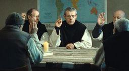 Cover Les meilleurs films sur la religion
