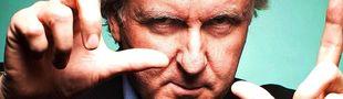 Cover Les meilleurs films de James Cameron