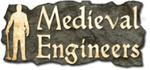 Jaquette Medieval Engineers