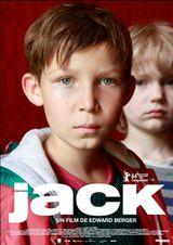 Affiche Jack